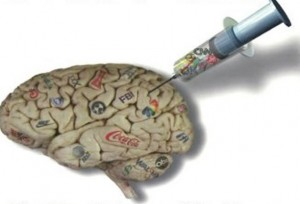 viruses-of-the-mind