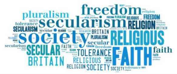 secularism-in-iran-2015